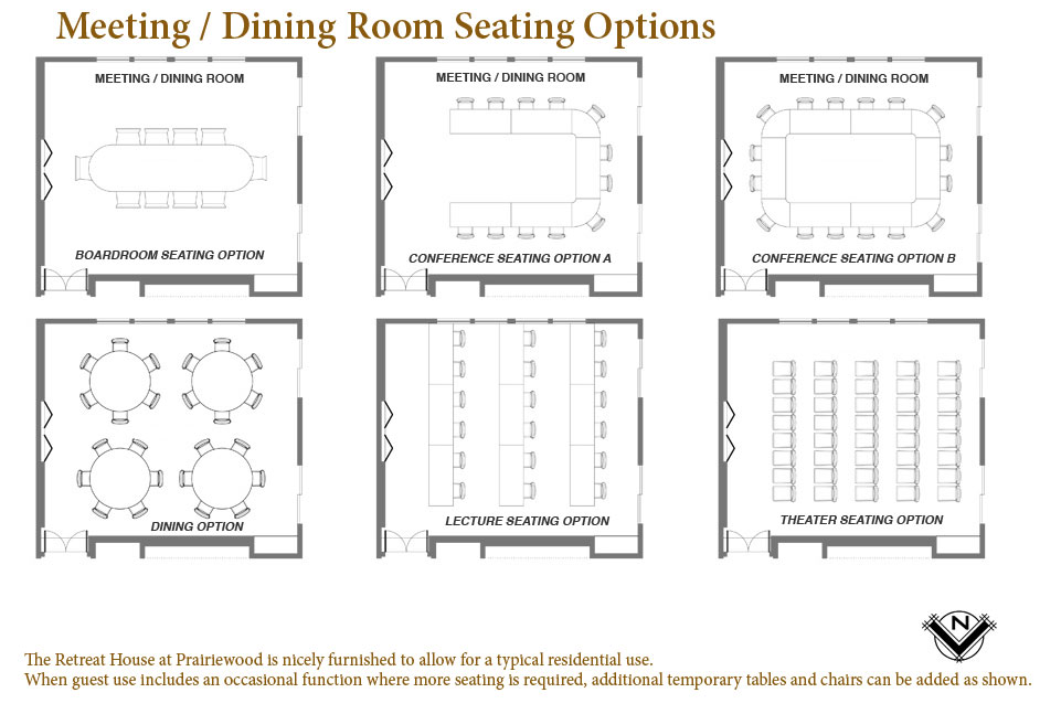 Index Of Accommodations Images Graphics
