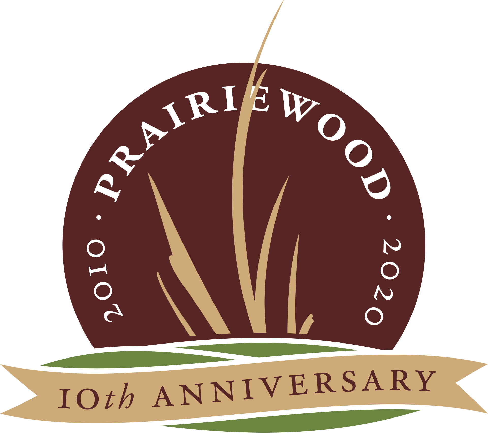 Prairiewood
